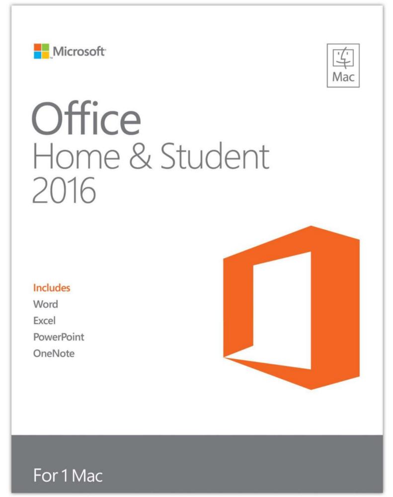 microsoft office service pack 2016