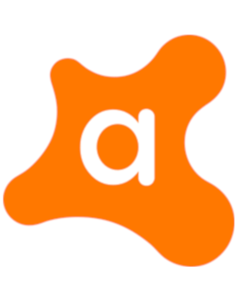 Avast Internet Security (1-PC 2 years)