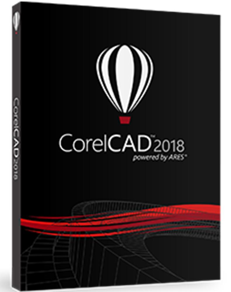 CorelCAD CorelSure Upgrade Protection