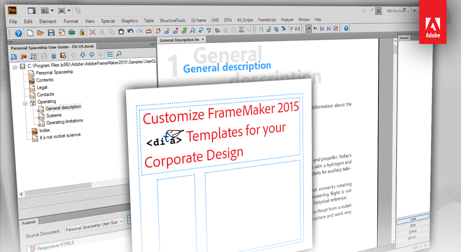 framemaker 2015 download