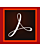 Adobe Acrobat Pro 2020 - only for Students and Teachers (conditions apply)