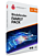Bitdefender Family Pack 2020 (1 household - max. 15 devices - 3 years)