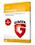 G Data AntiVirus (4-PC 2-years)
