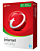 Trend Micro Internet Security (1-PC 1 year)