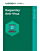 Kaspersky Antivirus (3 devices - 1 year)