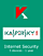 Kaspersky Internet Security (5 devices - 1 year)