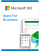 Microsoft 365‑apps for Business