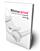 Rhinoceros Rhino 3D 6.0 - Commercial Upgrade