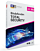 Bitdefender Total Security Multi-Device (5-Devices 1 year)