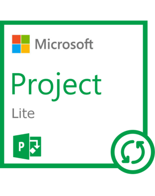 Microsoft Project Online Essentials