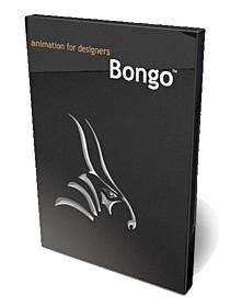 Bongo 2.0