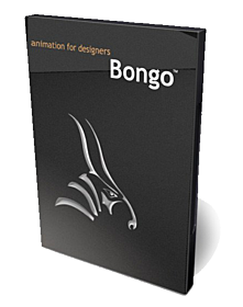 Bongo 2.0 Commercial Upgrade