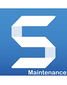TechSmith Snagit 2020 3-years Maintenance