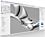 Rhinoceros Rhino 3D 5.0 for Mac