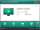 Kaspersky Internet Security 2016 (1 year - 3 devices)