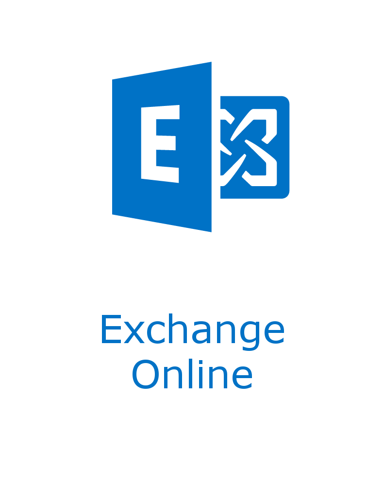 Microsoft Exchange Online Plan 1