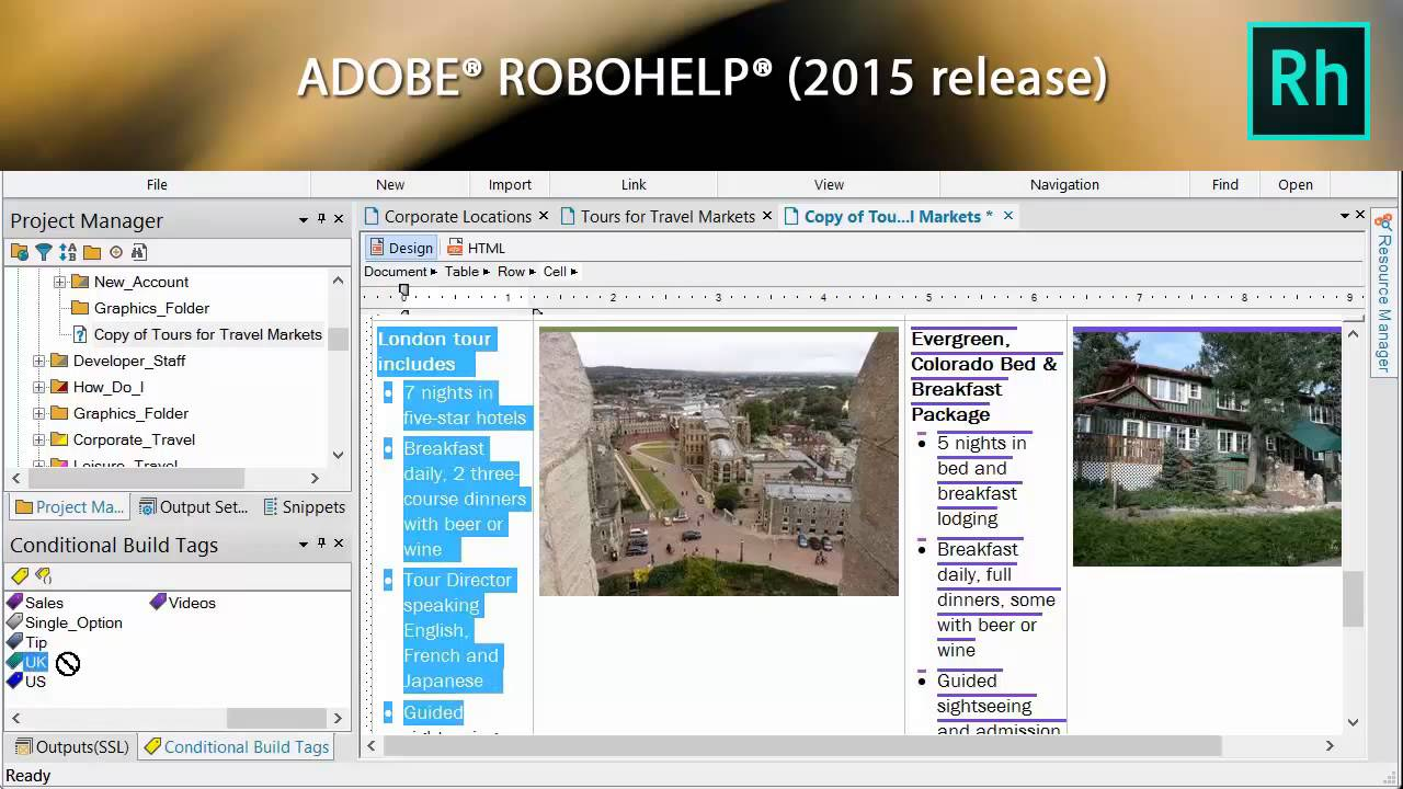 how to buy RoboHelp 10 for mac